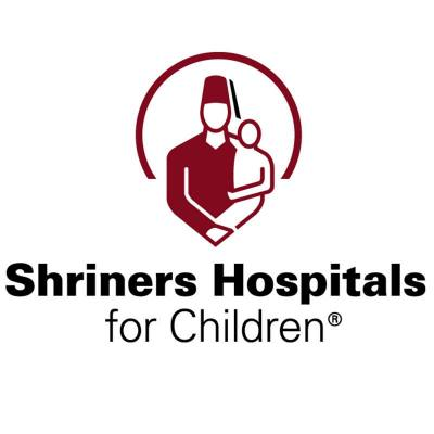 Shriners Hospitals for Children (Headquarters)