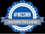 Silver Fellow