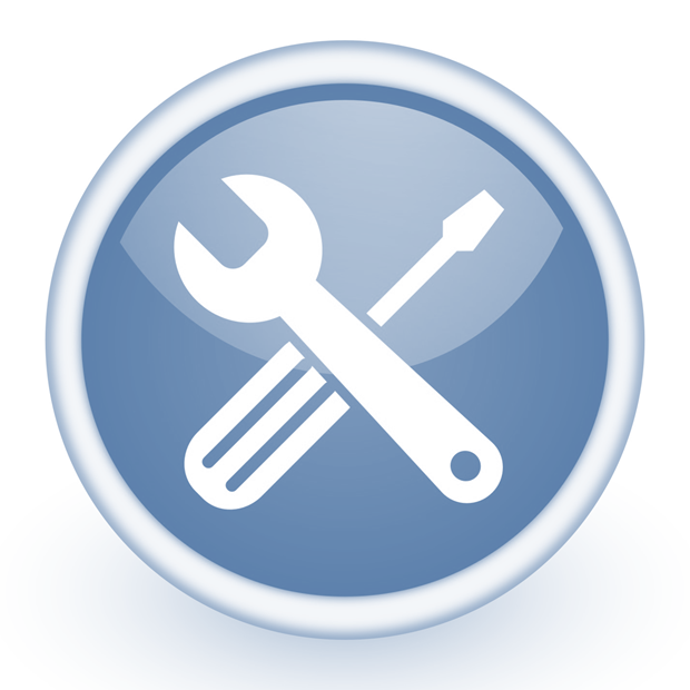 toolkit blue