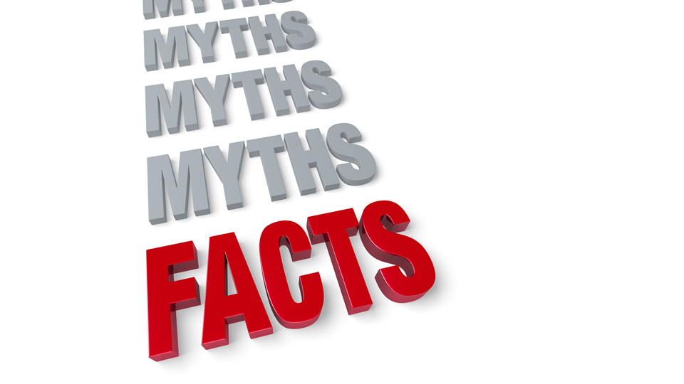 Myths-and-facts_shutterstock_157815452-16x9