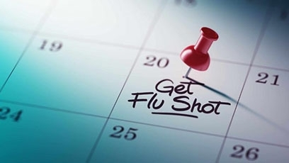 2016-10-04 flu shot