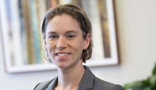 Sara Filmalter, M.D.