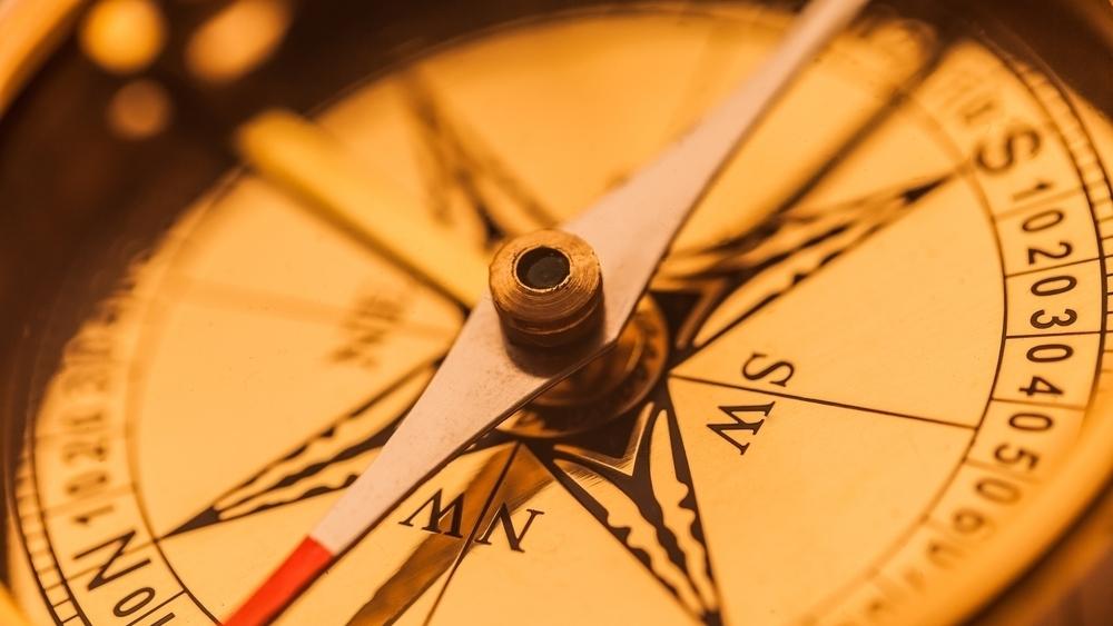 compass 16.9