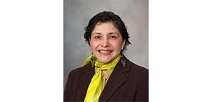 Dr. Ramirez-Alvarado