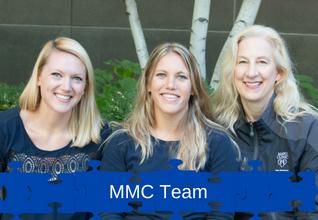 MMC Team