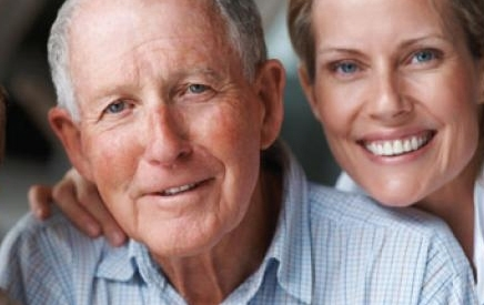 21st Annual Research Conference on Aging