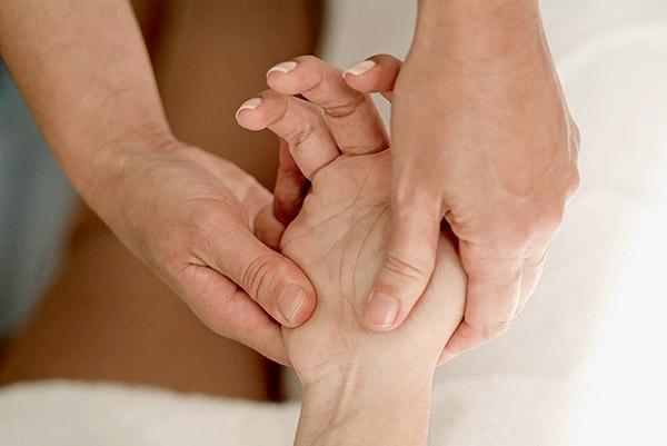 Rheumatoid Arthritis Update