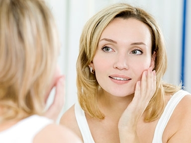 Facial Aesthetics and Rejuvenation