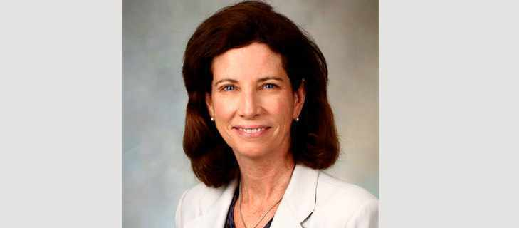 Mayo Clinic Physiatrist Selected as Next ABPMR Director