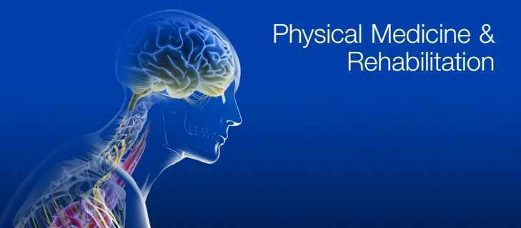Mayo Clinic PM&R Receives Three-Year Accreditation