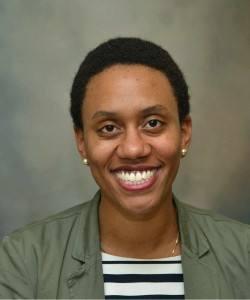 Tamara Huff MD