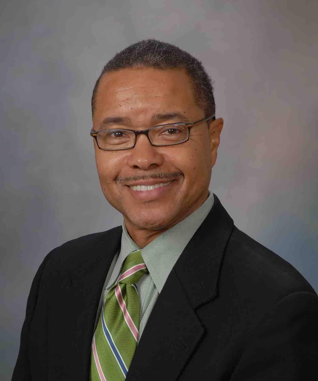 Floyd Willis MD