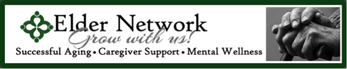 Elder Network