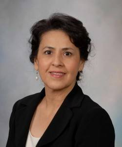 Elizabeth Pantoja