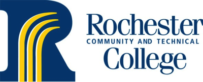 Rochester Community and Technical College