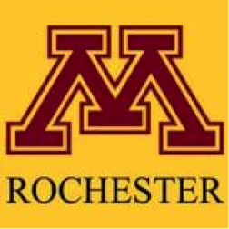 University of Minnesota, Rochester