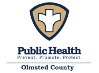 Olmsted County Public Health Services