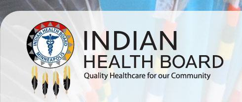 Indian Health Board