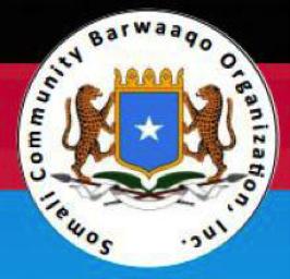 Somali Community Barwaaqo Organization