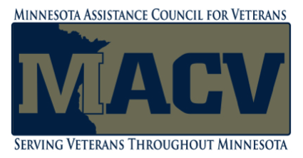 Minnesota Assistance Council for Veterans