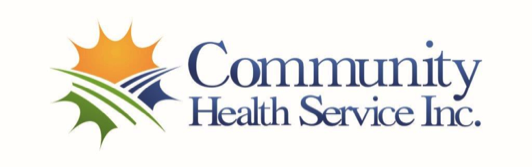 Community Health Service Inc