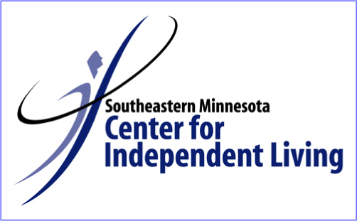 Southeastern Minnesota Center for Independent Living (SEMCIL)