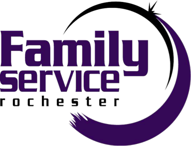 Family Service Rochester