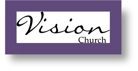 Vision Church