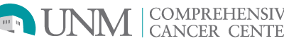 – UNM Comprehensive Cancer Center