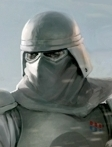 snowtrooper22
