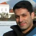 Hamzehlou