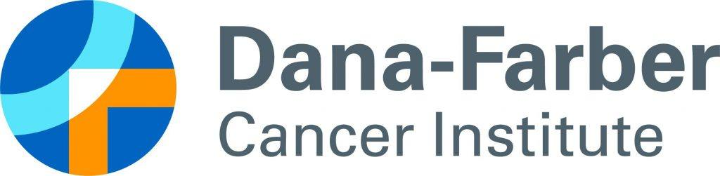 Dana-Farber CancerConnect Community