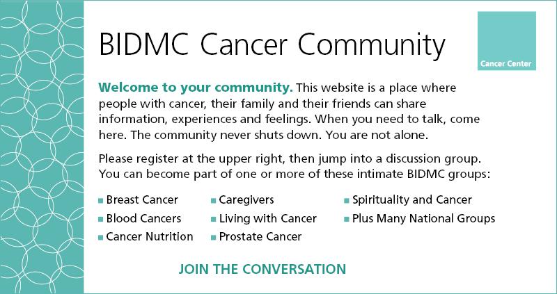 Community Launch January 20th!