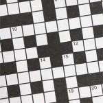 Rheumatoid Arthritis: Finding Words to Describe an Invisible Illness