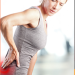 Ask The Expert About Ankylosing Spondylitis Back Pain and other Inflammatory/Arthritic Conditions of The Spine
