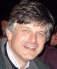Jonathan P. Terdiman, MD