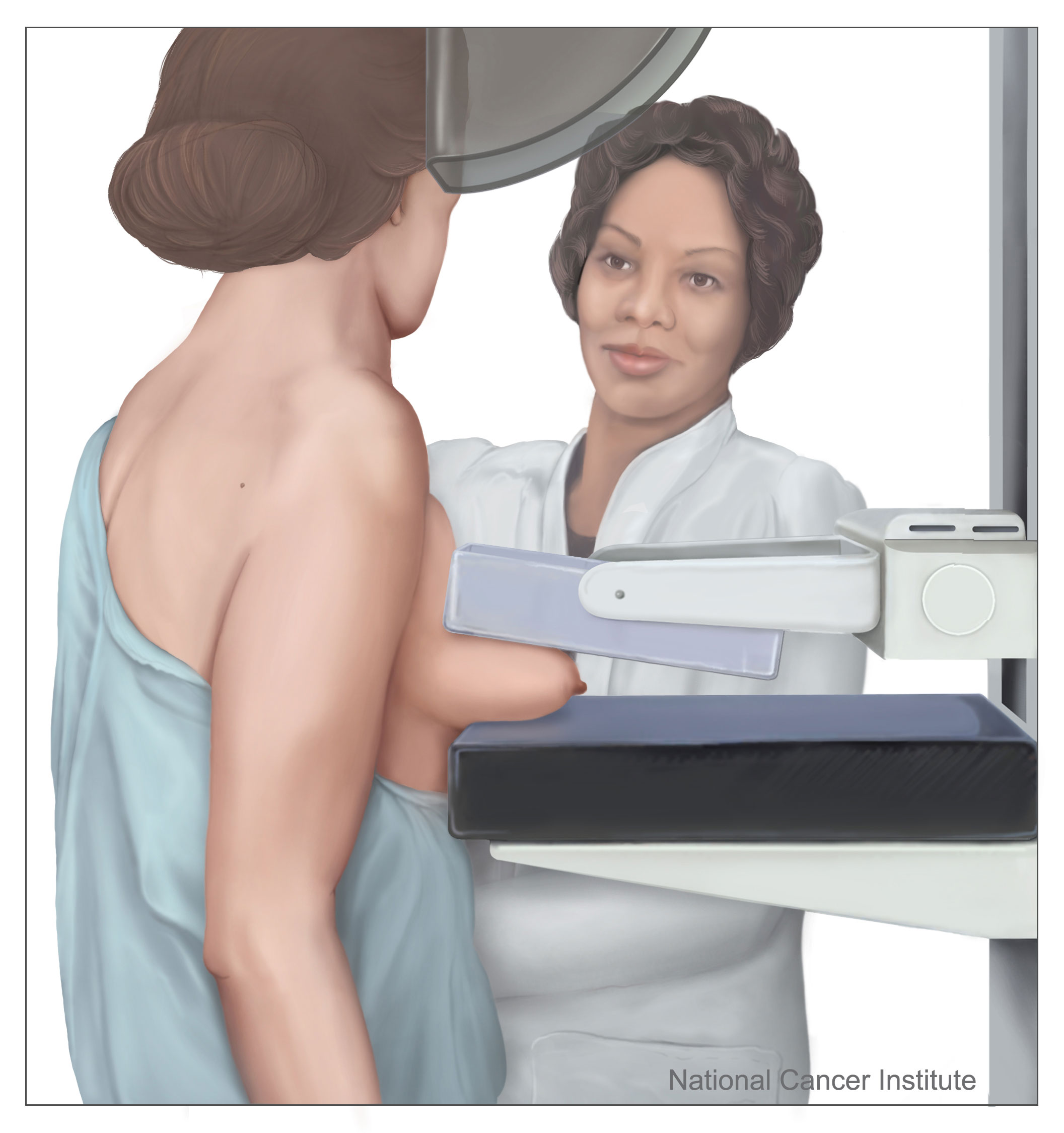 Managing Hereditary Breast and Ovarian Cancer syndrome