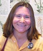 Suzanne Eder