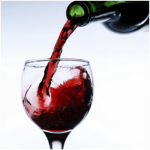 Tip-The Truth about Alcohol