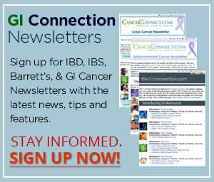 Proctitis | TheGIConnection