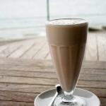 Cancer Nutrition Recipe: Delicious Shake