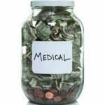Managing Your Finances in the Face of Illness