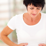 Inflammatory Bowel Disease is Associated with Increased risk of other Immune Mediated Diseases