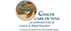 CancerConnect Community of the Cancer Care Center of Western North Carolina