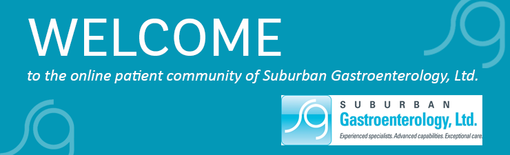 3f53db386d-0f784fb6a5-suburbangastroWelcomeBanner.png