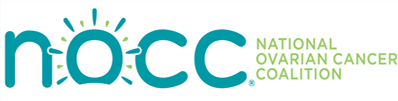 NOCC CancerConnect Community