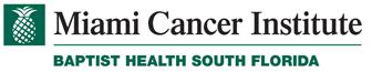 Miami Cancer Institute CancerConnect