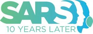 13_238049_SARS_logo_final