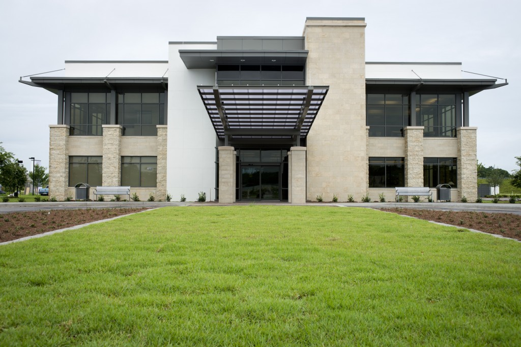 Florida Gate Parkway Primary Care Center