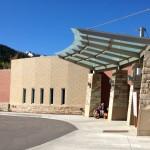Aspen Valley Hospital